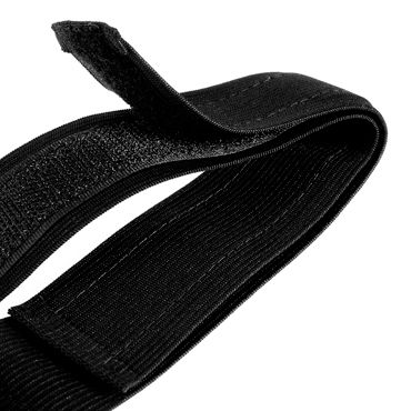 Pipedream Universal Breathable Harness Трусики для крепления страпона