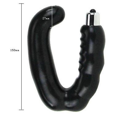 Baile G-Spot Stimulation Вибратор для стимуляции точки G или простаты