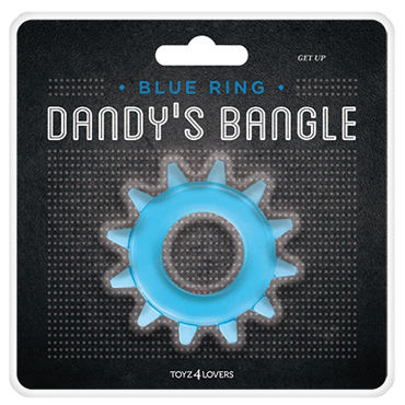 Toyz4lovers Dandys Bangle Get Up Эрекционное кольцо