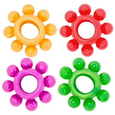 Lola Bubbles Эрекционное кольцо