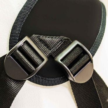 Bioclon Uni Strap Универсальный пояс для страпонов