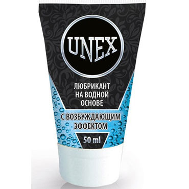 Nalone Co Co, синий, Гибкий стимулятор эрогенных зон от condom-shop.ru