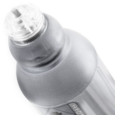 Bathmate Hydromax X40, прозрачный Модернизированная гидропомпа для увеличения пениса (размер L)