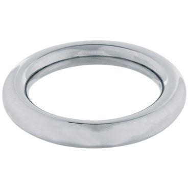 Steel Power Tools Cockring Rvs Металлическое эрекционное кольцо