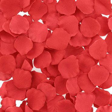 LoversPremium Rose Petals Исскуственные лепестки роз