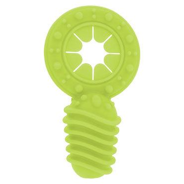 NMC Magnitude, зеленый Набор эрекционных колец