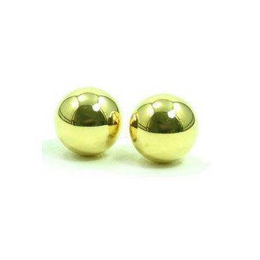 NMC Oriental Gold Ball Вагинальные шарики