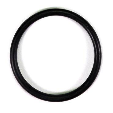 Scala Selection Cock Ring 30мм, черное Эрекционное кольцо
