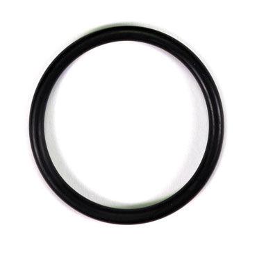 Scala Selection Cock Ring 35мм, черное Эрекционное кольцо
