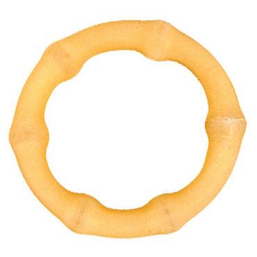 Seven Creations Love Ring Эрекционное кольцо