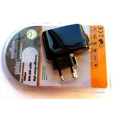 Fun Factory USB адаптер Для перезаряжаемых игрушек
