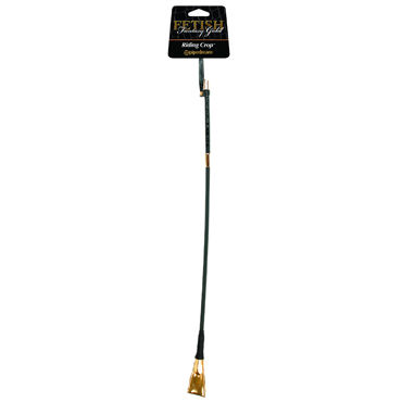 Pipedream Gold Riding Crop, �������� ������������ ����