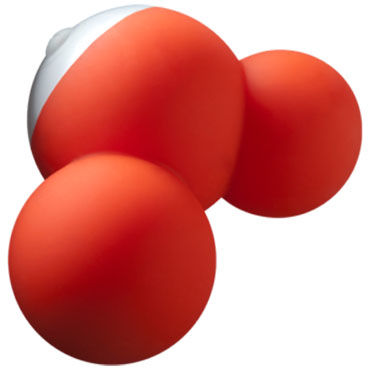 Fun Factory Yooo, оранжевый Вибратор для точечной стимуляции + зарядка