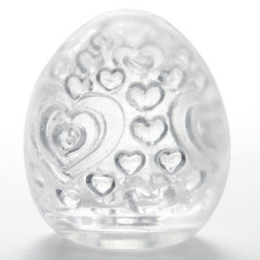 Tenga Egg Lovers Мастурбатор в виде яйца