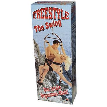 Freestyle Schaukel ������, ������ ��� �����