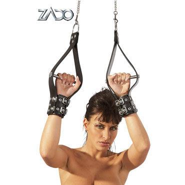 Zado Fixed Кандалы для подвешивания