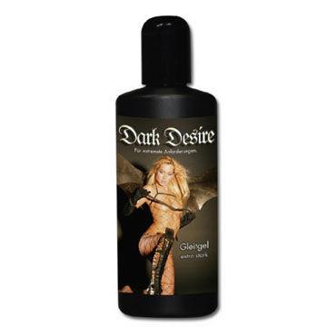 Dark Desire, 200 мл С высокой вязкостью