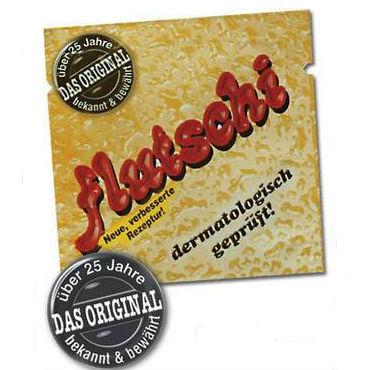 Flutschi Original Sachets, 50 шт Набор увлажняющих саше