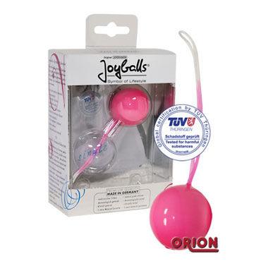 Joyballs Вагинальный шарик