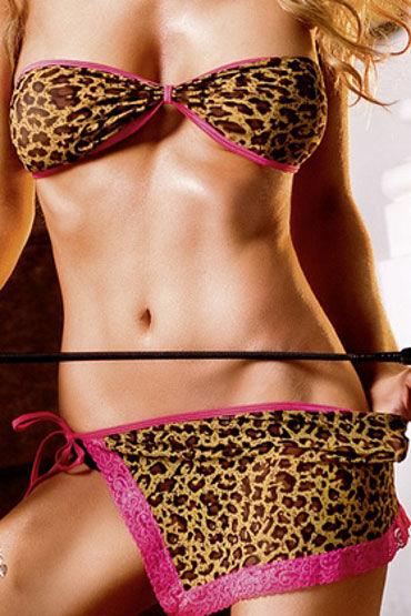eroticheskoe-bele-leopardovoe