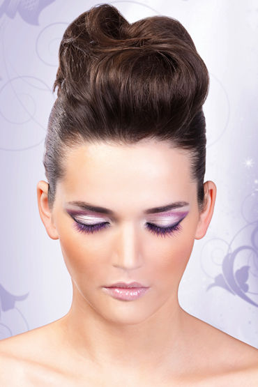 Baci Lashes Deluxe, ����������, ��������� �������