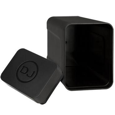Doc Johnson Optimale Reversible UR3 Stroker Link Двухсторонний мастурбатор