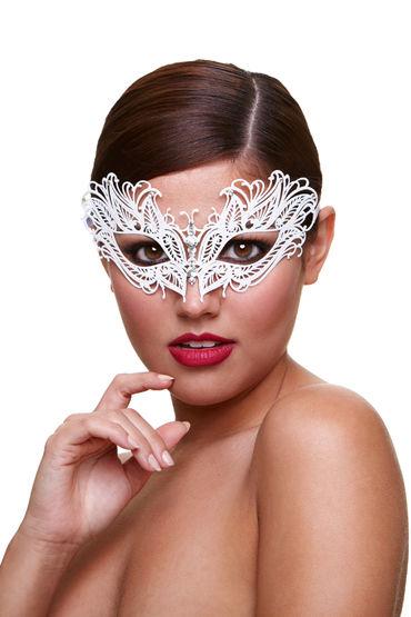 Baci Dreams Mask Snow Queen, ����� �� ��������