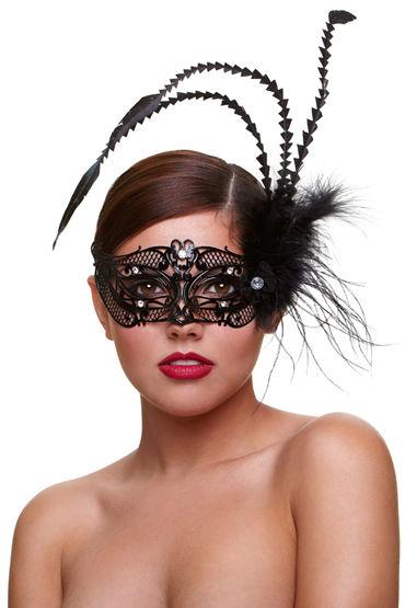 Baci Dreams Mask Fantasia, ����� �� �������� � �����