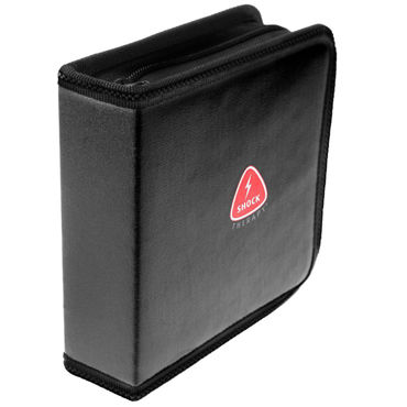Pipedream Professional Wireless Elektro Massage Kit Накладки самоклеющиеся для электростимуляции