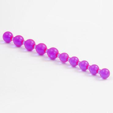 Doc Johnson Anal Beads Анальная цепочка
