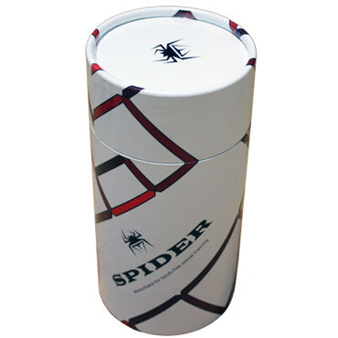 Spider Realism Мастурбатор-вагина