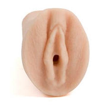 Doc Johnson Palm Pal Мастурбатор в виде вагины