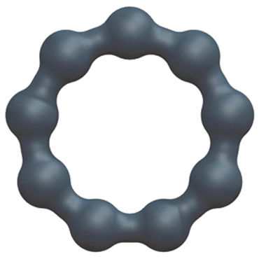 Marc Dorcel Maximize Ring Эрекционное кольцо