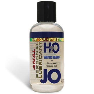 System JO Anal H2O, 135��, �������� ��������� �� ������ ������