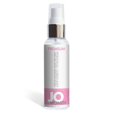 System JO Personal Lubricant Premium Wome, 60��, ������� ��������� �� ����������� ������