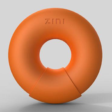 Zini Donut Orange, ������������� ������ ��������