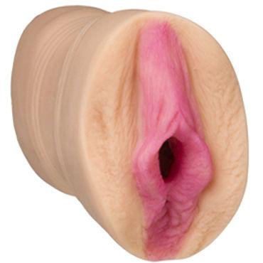 Doc Johnson Julia Ann Мастурбатор-копия вагины порно звезды