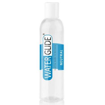 Waterglide Neutral, 150 мл Лубрикант на водной основе