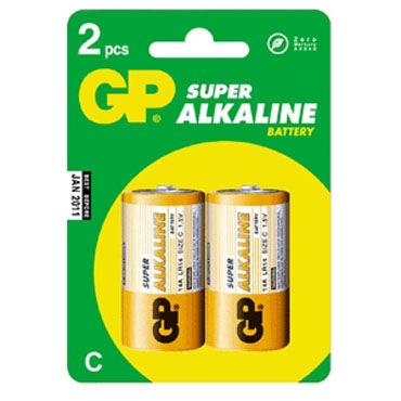 GP ��������� 14�, ������� �������
