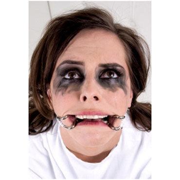 Topco Mouth Spreader Расширитель для рта с ошейником