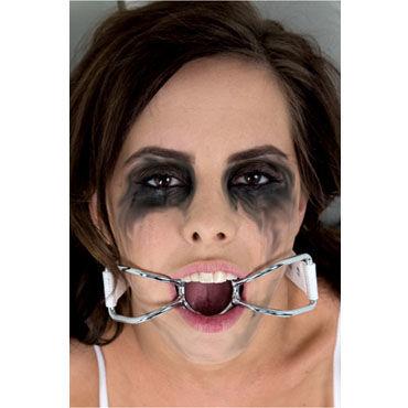 Topco Patient Mouth Restraint Расширитель для рта