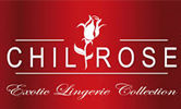 ChiliRose