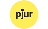Подробнее о Pjur