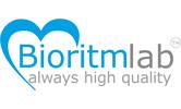 Bioritm