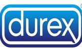 Подробнее о Durex