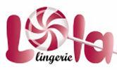 Lola Lingerie