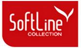 Soft Line