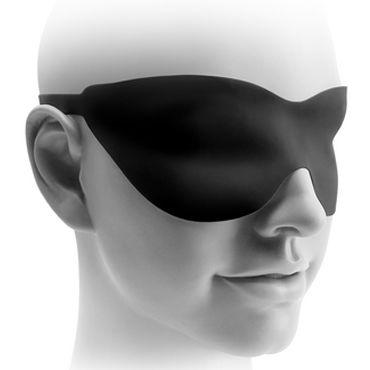 Pipedream Вибровставка Вибровставка и маска