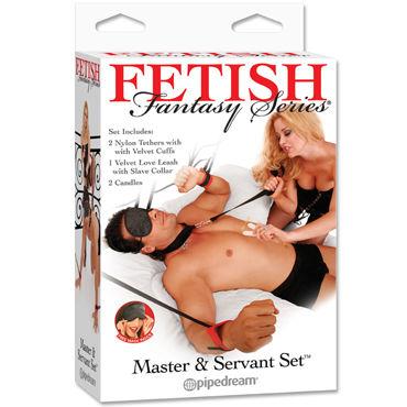 Pipedream ����� BDSM, ��������� � ���������, �������, �����, �������