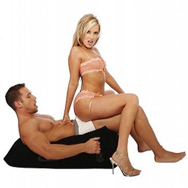 Pipedream Ultra Position Master Подушка для секса